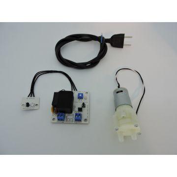 Kit Controlador para Dispensador Automático