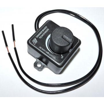 Dimmer Universal Bivolt 110/220V 4A