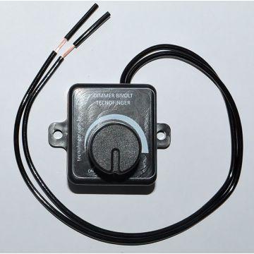 Dimmer Universal Bivolt 110/220V 8A
