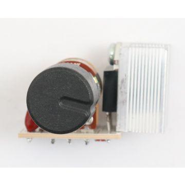 Dimmer Universal Bivolt 110/220V 20A